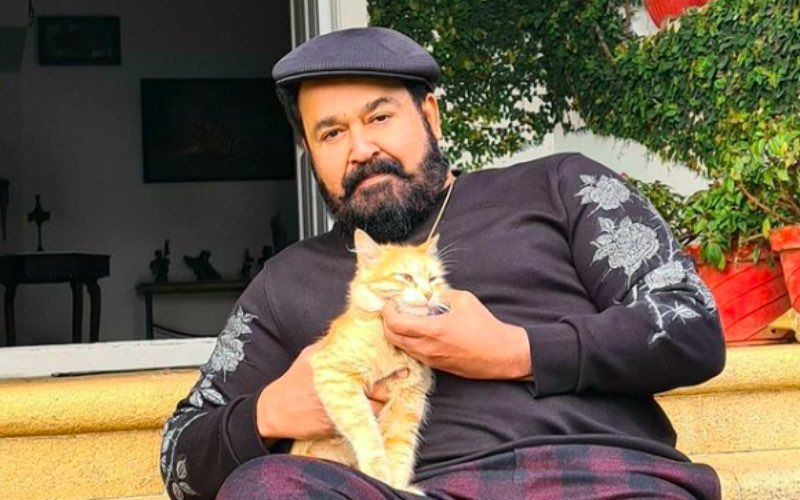 Bigg Boss 3 Malayalam: Mohalal Hosted Show Charged A Fine Of Rs 1 Lakh For Violating Lockdown Rules After Sealing The Set