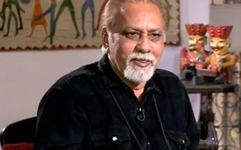 Titli Actor Lalit Behl Passes Away Due To COVID-19; Sayani Gupta, Ranvir Shorey Pay Heartfelt Homage