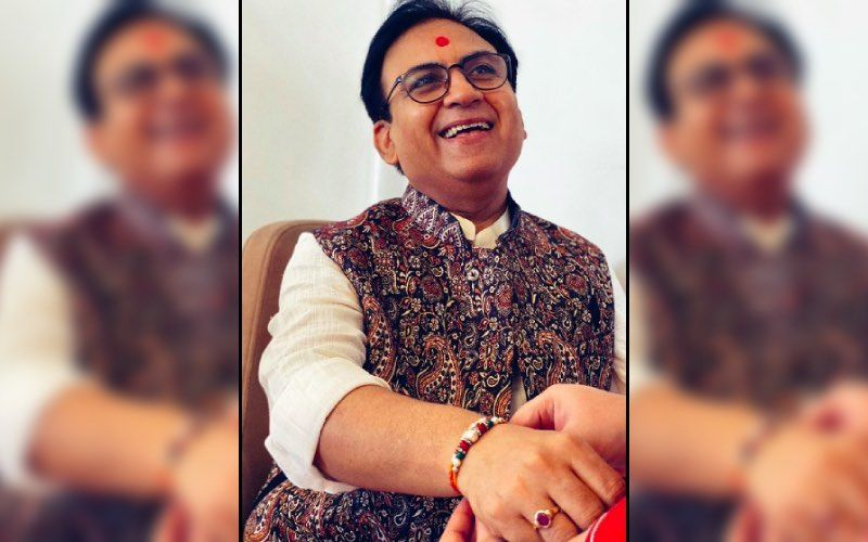 Here's How Much Taarak Mehta Ka Ooltah Chashmah's Jethalal Aka Dilip Joshi Earns Per Episode – REPORTS