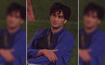 Bigg Boss 14: TV Reality Show Winner Vikas Khoker Claims Vikas Gupta Asked Him For A Picture Of His Private Part; Accuses Him Of Ruining Lives