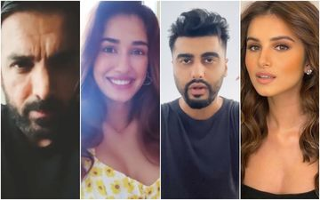 Ek Villain Sequel: John Abraham, Disha Patani, Tara Sutaria, Arjun Kapoor Starrer To Go On Floors In January 2021