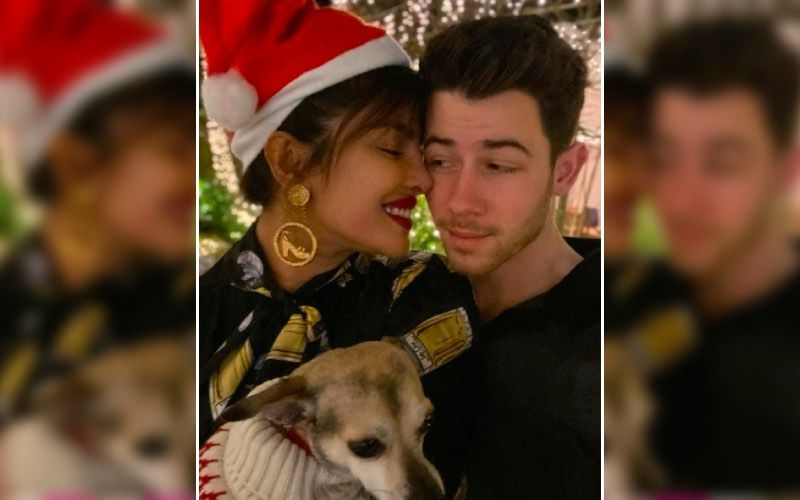 The Voice: Priyanka Chopra's Husband Nick Jonas Hospitalised After Suffering An Injury On The Sets Of His New Show – Reports