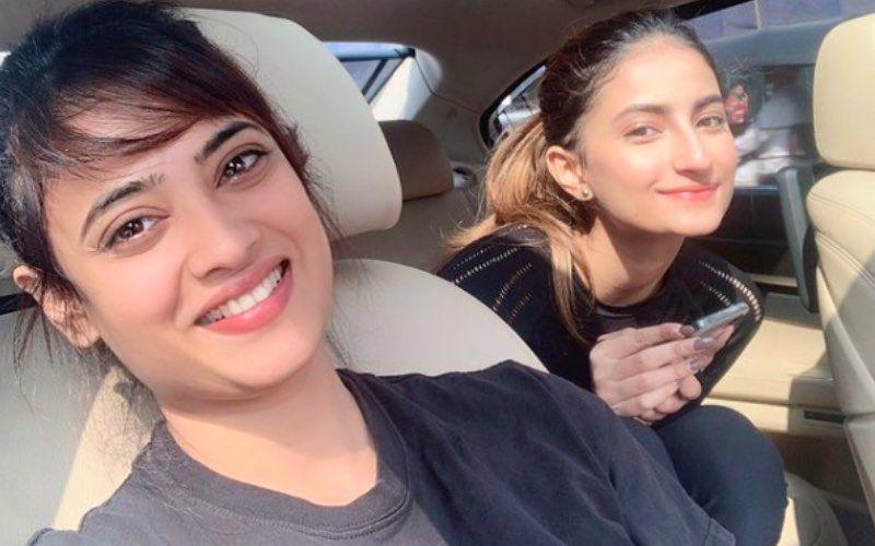Did Shweta Tiwari's Daughter Palak Tiwari DELETE Her Verified Instagram Account After Her Mother's Ugly Spat With Abhinav Kohli Over Son Reyansh?