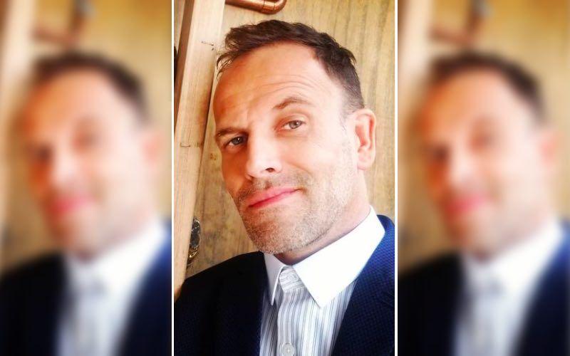 The Crown Season 5: Angelina Jolie's Ex-Husband Jonny Lee Miller To Join The Star Cast As Former British Prime Minister John Major