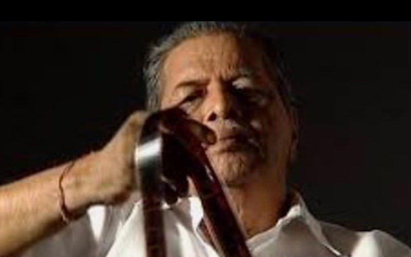 Agneepath, Dostana's Editor Waman Bhonsle Passes Away At 87; Directors Viveck Vaswani, Vikram Bhatt, Subhash Ghai Mourn His Death