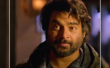Maara: R Madhavan Gives An Epic Reply To A Brutal Comment That Called Him A 'Show Spoiler'; Actor's Response Wins Internet