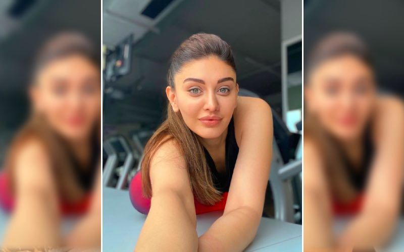 Bigg Boss 13's Shefali Jariwala Opens Up On Being Judged For 'Divorce'And 'Second Marriage'; Asks 'Why Is It Okay For Men To Get Married Ten Times'