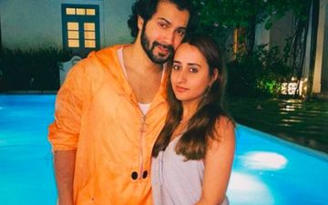 Varun Dhawan And Natasha Dalal To Get Married THIS Month; It's Going To Be A Beachy Wedding As The Venue Is Locked – Deets Here