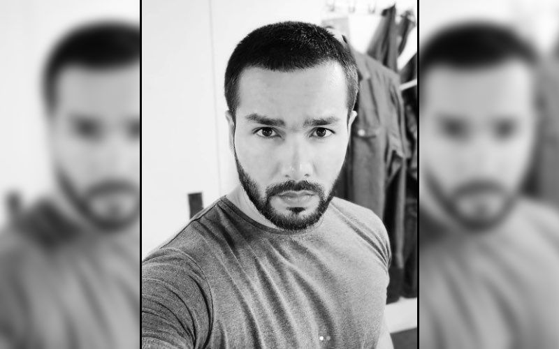 The Family Man's Shahab Ali Reveals He Had To Vacate His Mumbai Flat; Says 'Financially, It Has Always Been Tough For Me'