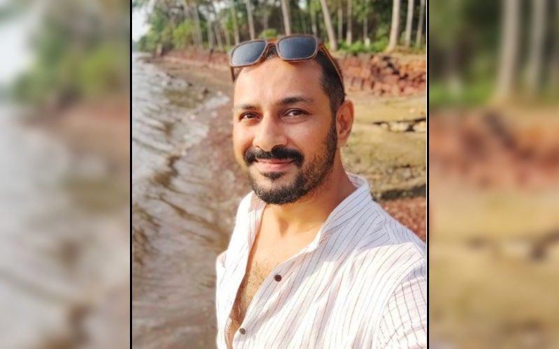 Criminal Justice Writer Apurva Asrani Announces Separation From Partner Siddhant After 14 Years; Pens A Long Emotional Note