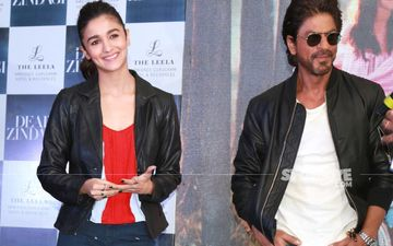 Darlings: Alia Bhatt Starrer And Shah Rukh Khan's Production Venture All Set To Roll Out Soon – REPORTS