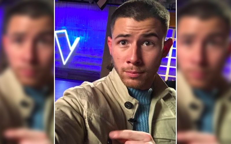Nick Jonas Feels 'Embarrassed' About Fans Having Sex To His Music; Says 'It's Not Something I Wear As A Badge Of Honour'