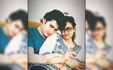 Maharshi Star Mahesh Babu And Namrata Shirodkar Celebrate 'Easy Peasy 16th' Anniversary; Latter Reveals The 'Little Recipe Of Marriage'