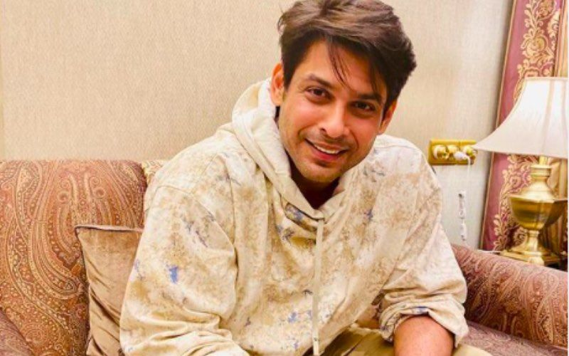Bigg Boss 13's Sidharth Shukla Rules Twitter Like A King As 'Sidharth Hits 1M On Facebook' Trends