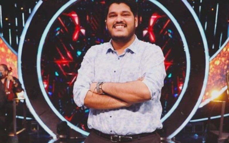 Indian Idol 12: After Pawandeep Rajan, Ashish Kulkarni Tests Positive For COVID-19; To Perform Virtually From His Hotel Room Just Like His Roommate