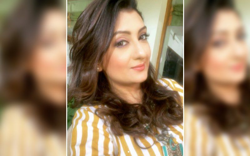 Bigg Boss 5 Winner Juhi Parmar Thanks Netizens For Preaching Her After Opening Up On Controversial Instagram Reel Song
