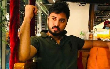 Koilamma Fame Amar Shashank Gets Arrested For Allegedly Abusing A Woman; Actor Denies Allegations: 'Was Intentionally Framed'