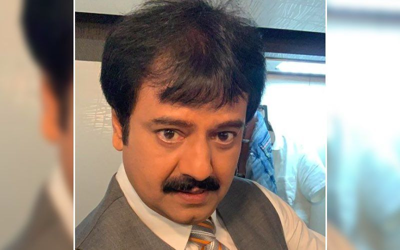 Tamil Actor And Comedian Vivekh Passes Away After Suffering A Heart Attack; Netizens Mourn His Death As They Trend #RIPVivekh