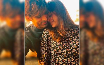 Kullfi Kumarr Bajewala Fame Mohit Malik Tests Positive For COVID-19; His Pregnant Wife 'Addite Malik Is Fortunately Safe'