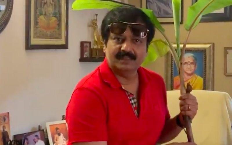 Tamil Actor Vivekh Passes Away: Sivaji Co-Star Rajinikanth, Prakash Raj, AR Rahman Pen Heartfelt Tributes