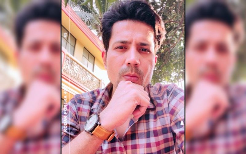 Sumeet Vyas Tests Positive For COVID-19; Informs Having Mild To Negligible Symptoms