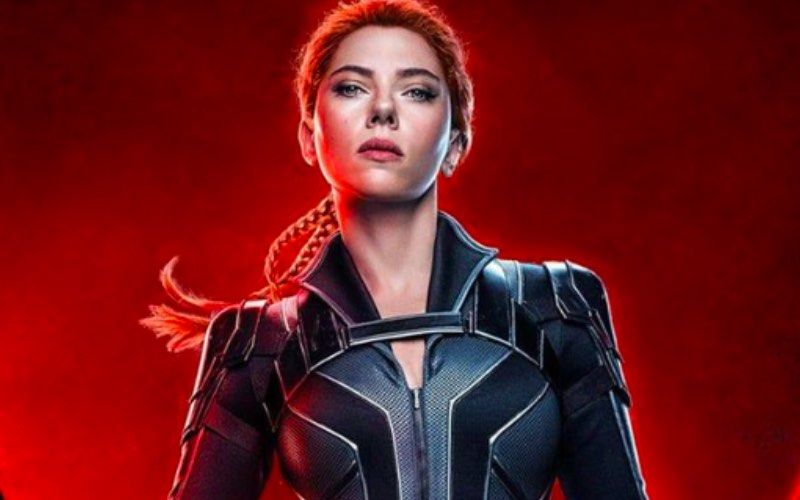 Black Widow Promo: Scarlet Johansson Gives You A Closer Look At Natasha Romanoff's Life; She Is More Than Just An Avenger – VIDEO