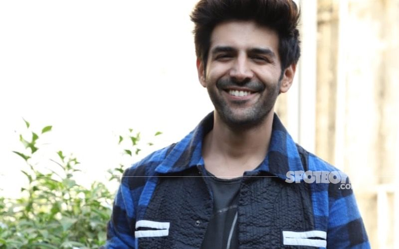 Kartik Aaryan Extends Help To Expecting Mothers; Urges Them To Reach Out To NCW In Accessing Medical Aid
