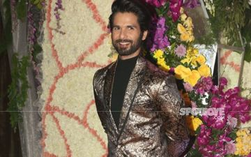 Shahid Kapoor Roped In To Play Karna In Rang De Basanti Director Rakeysh Omprakash Mehra's Mahabharata Adaptation? Deets INSIDE