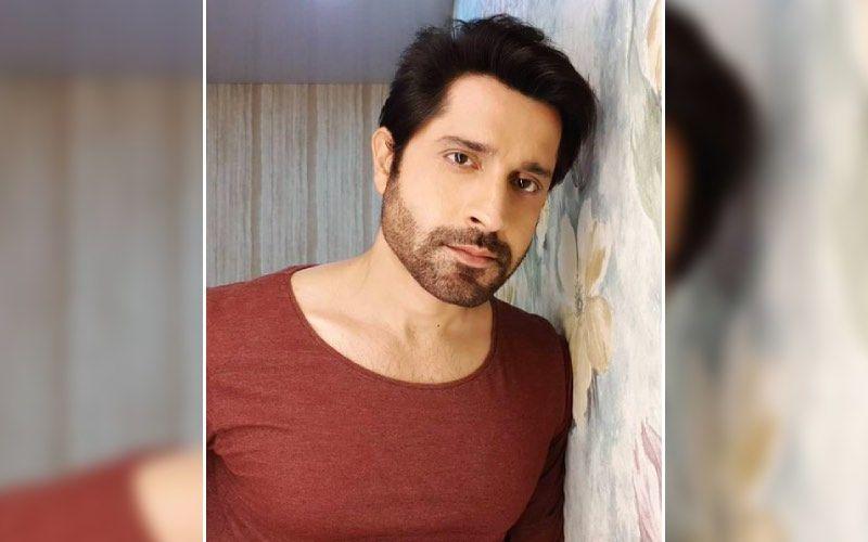 SHOCKING: Kasautii Zindagii Kay Actor Pracheen Chauhan Arrested Under Molestation Charges — Reports