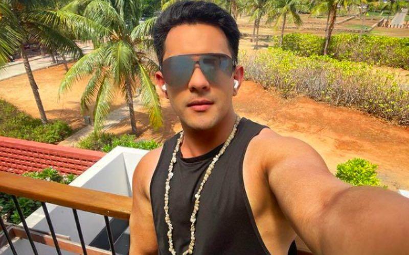 When Indian Idol 12 Host Aditya Narayan Had A Grand 13th Birthday Bash; Watch Sonu Nigam, Sunidhi Chauhan In Attendance In This Rare Video
