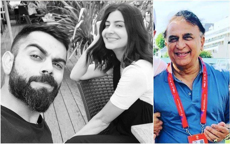 IPL 2020: Anushka Sharma BLASTS Sunil Gavaskar For His 'Distasteful' Remark At Virat Kohli And Her: 'When Will I Stop Getting Dragged Into Cricket?'