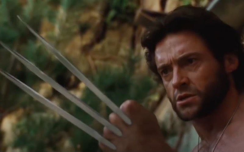 Is Hugh Jackman Returning As Wolverine In Marvel? X-Men Star's Latest Post Gives A Hint - See Pic