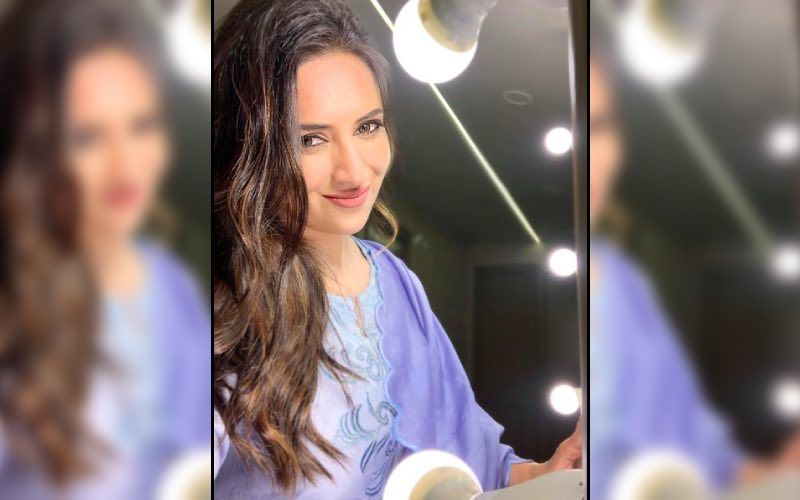 Crime Patrol: Divyanka Tripathi's Stint To End This Month; Says 'Was Supposed To Be For Only Some Time'