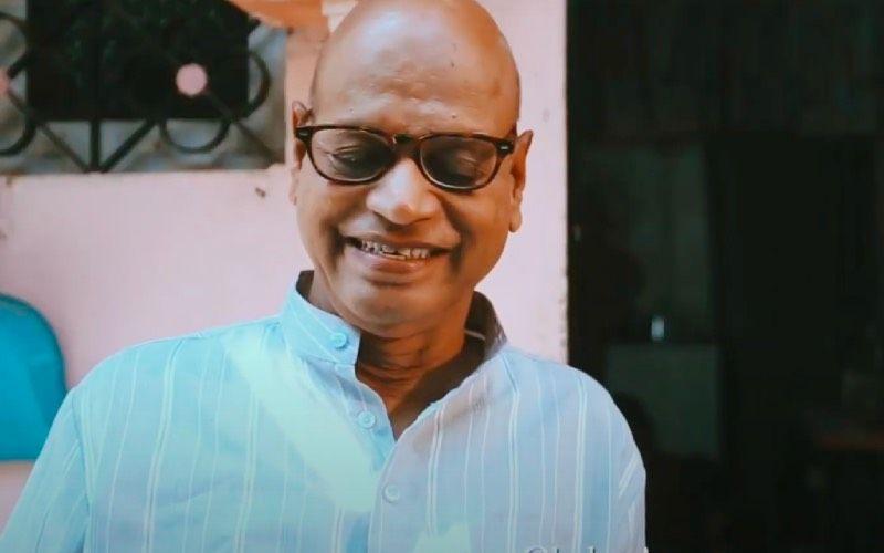 Singham Actor Kishore Nandlaskar Passes Away At 81 Due To COVID-19 Complications – Reports