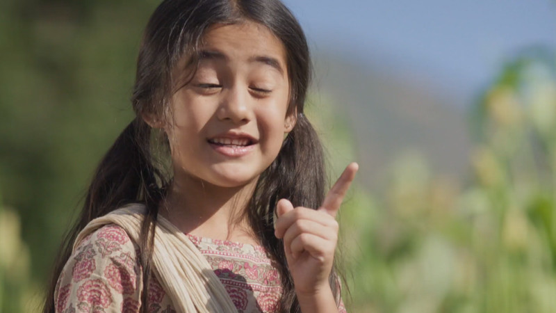 a still from kullfi kumarr bajewala