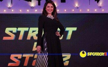 Madhuri Dixit reveals her favourite dancers