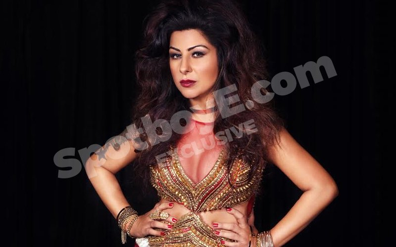 Hard Kaur: I have made mistakes, but learnt from them