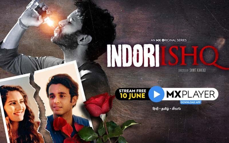 Indori Ishq: This MX Player Web Series About Unrequited Love Explores The Difference In Rules Of Love For Men And Women