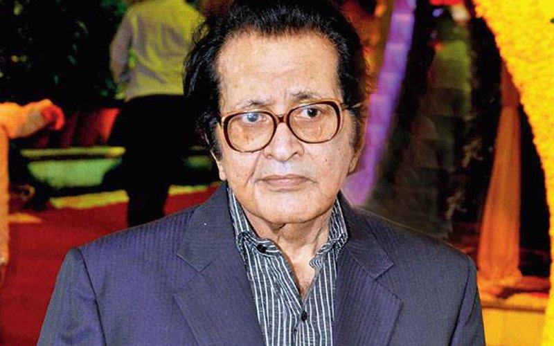Manoj Kumar to be honoured with Dadasaheb Phalke Award