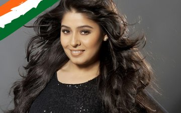 10 most memorable songs of Sunidhi Chauhan
