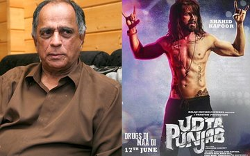 Udta Punjab wins the battle against the Censor Board