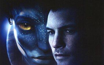 James Cameron Announces Fourth Avatar Film