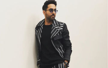 Ayushmann Khurrana Has Doubled His Fees For Commercials? This Is How Much He Charges Now