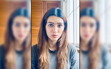Balrampur Rape Case: After Hathras Gang Rape, Kriti Sanon Expresses Her Angst Over The Violation Of A 22-Yr-Old College Student; Asks: 'When Will This End?'