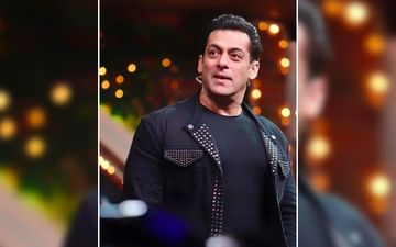 Bigg Boss 14: Ahead Of Its Premiere Here Is A Lowdown For Those Who Have Never Seen Salman Khan Hosted Reality Show