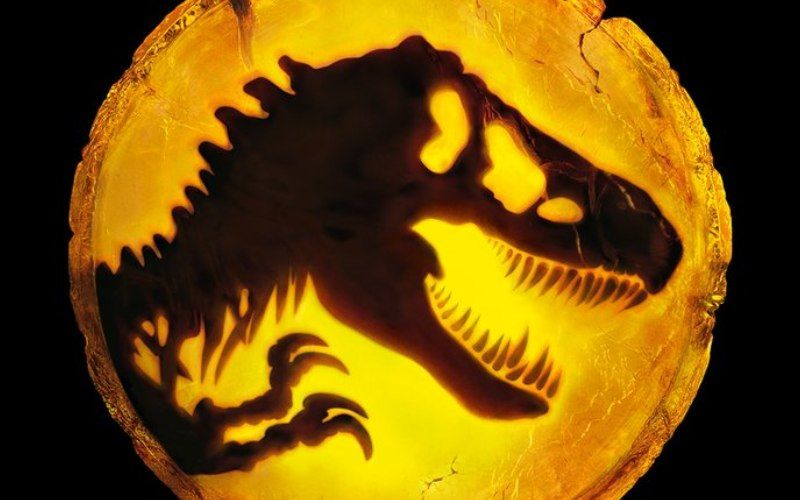 Jurassic World: Dominion Release Date Postponed By A Year; Wait Will Be Worth It, Promises Director Colin Trevorrow