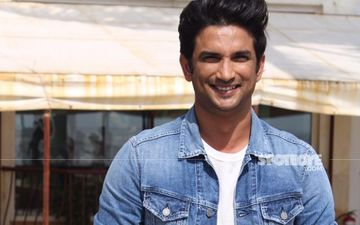 Sushant Singh Rajput Death: AIIMS RULES OUT Murder Theory And Claims To Be Suicide; CBI To Continue Probe Into 'Abetment To Suicide' – Reports