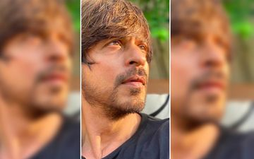 Shah Rukh Khan To Play A Double Role? Actor To Play Father And Son In Director Atlee's Upcoming Action Film – Reports