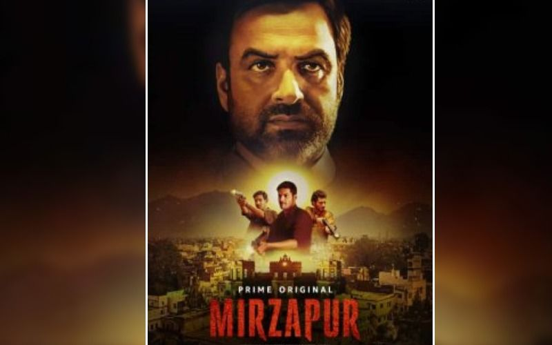 Mirzapur 2 Trailer Out Now: Mirzapur Season 1 Ending Scene Explained In Detail
