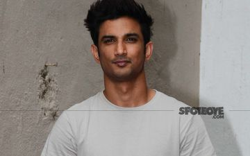 Sushant Singh Rajput Death: Directorate Of Forensic Sciences Receives 15 Phones By NCB; List Includes Deepika Padukone, Sara Ali Khan